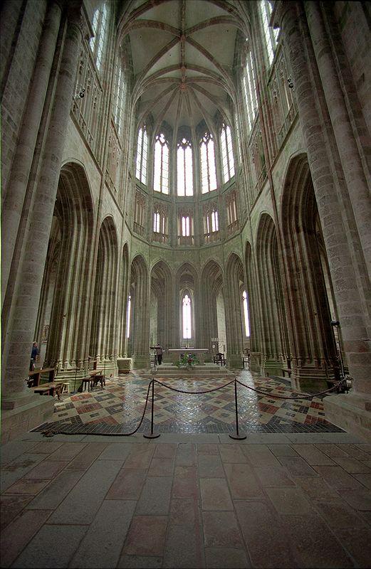 http://romanes2.free.fr//FR-Mont_Saint_Michel-Saint_Michel-3837-0022.jpg