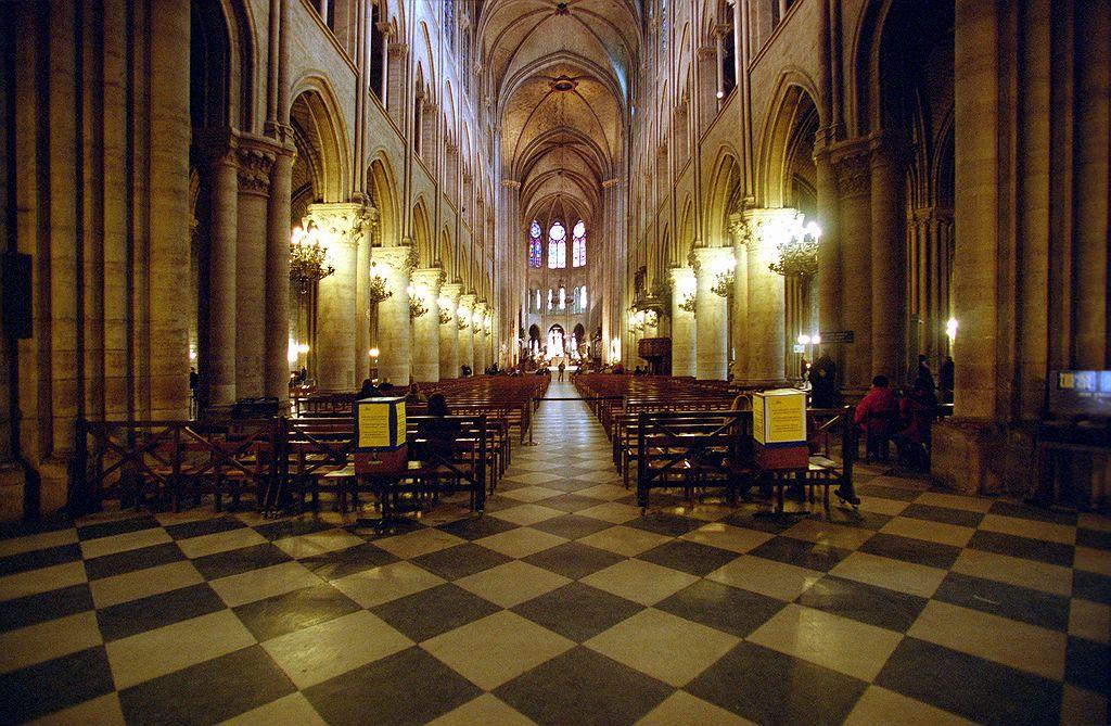 [Resim: Notre_Dame_de_Paris-90200018.jpg]
