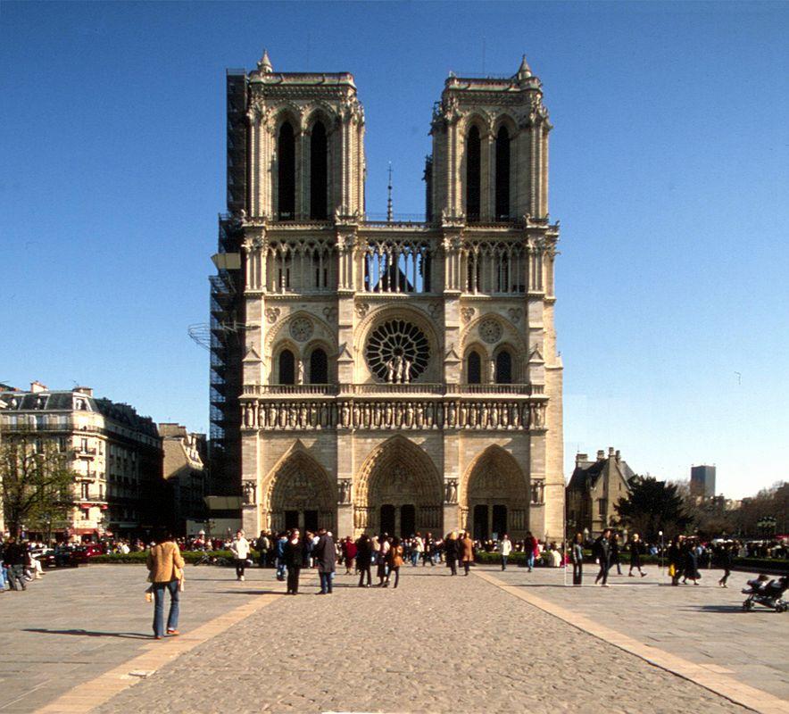 [Resim: Notre_Dame_de_Paris0036-2.jpg]
