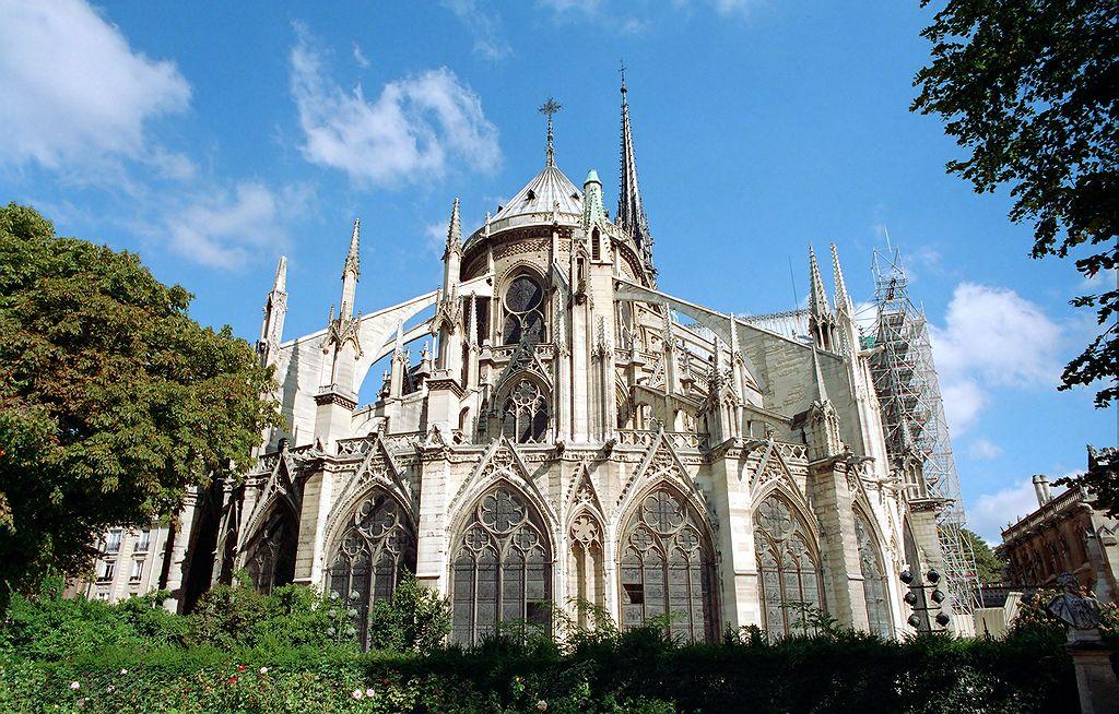 [Resim: Notre_Dame_de_Paris_6179-0026_filtered.jpg]